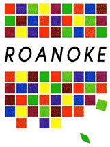 Roanoke Company logo